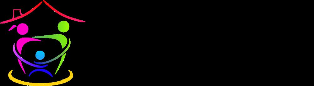 LOGO - Stowarzyszenia Żłobków